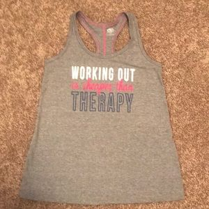 Athletic works T-shirt